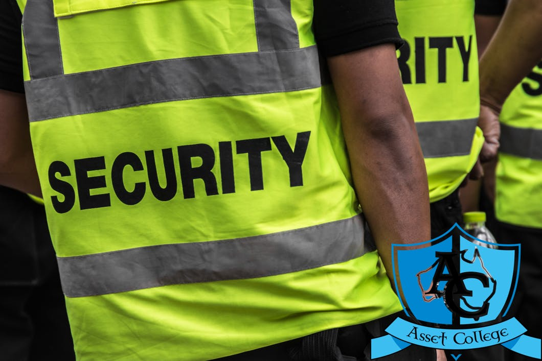 Security Career Information Session - Burleigh Waters