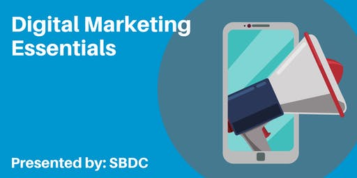Digital Marketing Essentials