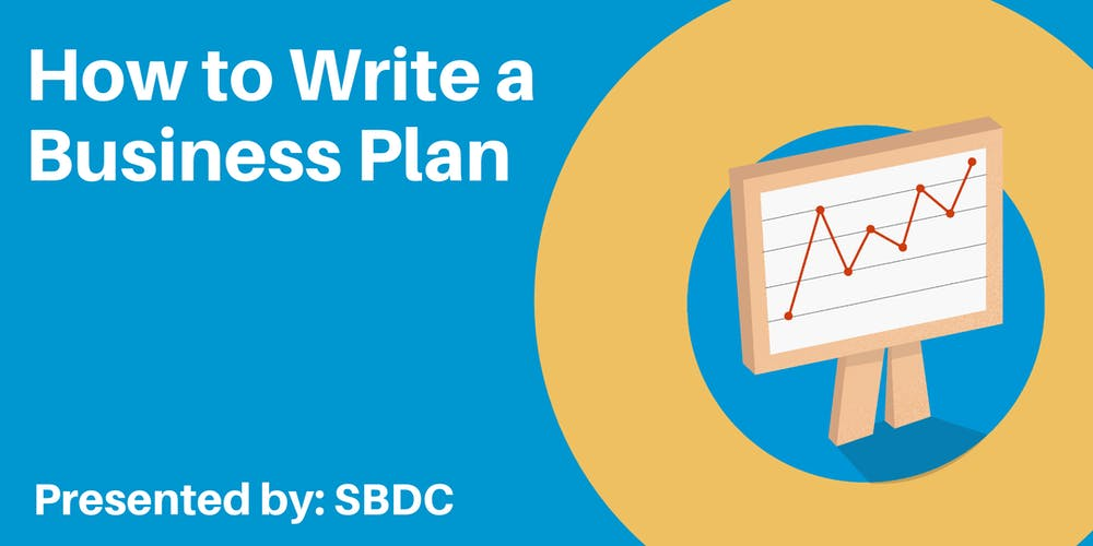 Business plan writers perth
