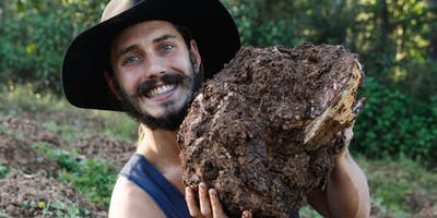 KINGSCLIFF NSW - The Wisdom of Tonic Herbs and Medicinal Mushrooms