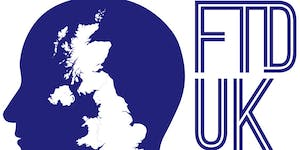 9th FTD UK Annual Meeting