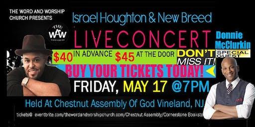 Vineland, NJ Performance Events | Eventbrite