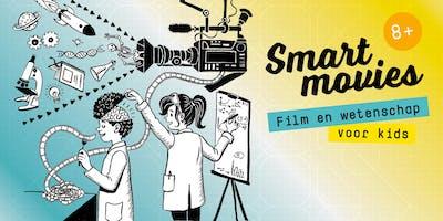Smart movies: Taiki