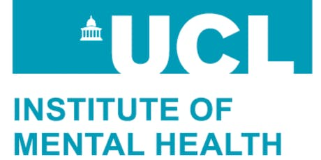 Health Ecosystems Research and Decision Analytics in Mental Healthcare tickets