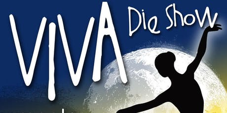 VIVA meets Schwanensee Tickets