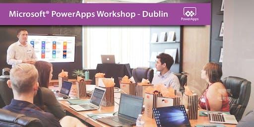 Dublin, Ireland Mobile App Events   Eventbrite