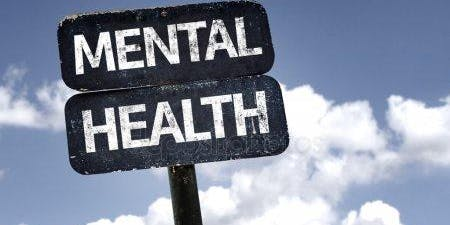 Mental Health First Aid for Employers & Managers