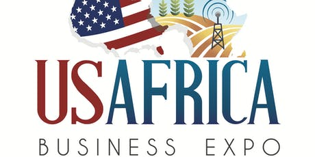 USAfrica Business Expo during the 74th U.N General Assembly tickets