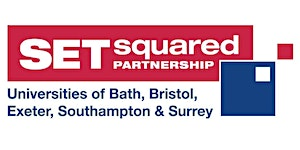 SETsquared Workshop: Organisation Culture - will it...