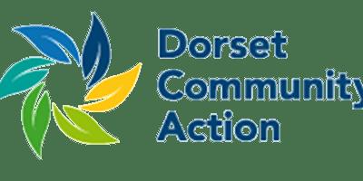 Sherborne Community Focus - Free Community Networking Coffee Morning