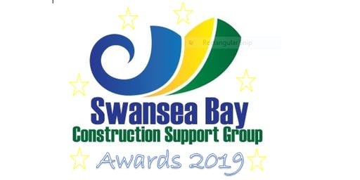 Swansea Bay Construction Support Group Apprentice Awards