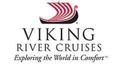 Viking River & Ocean Cruising