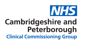 Children & Young People's Continuing Care Workshop