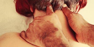 Ayurvedic Full Body Massage