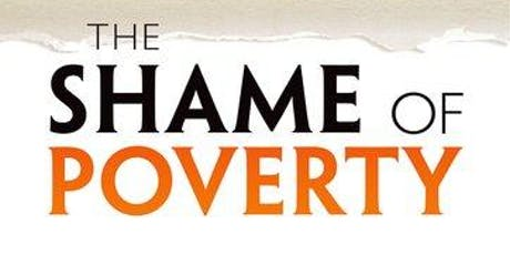 WCCEH Seminar - Shame and Poverty tickets