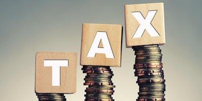understanding business tax