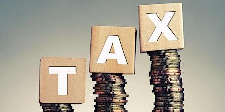 understanding business tax tickets