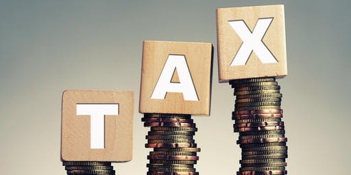 understanding business tax