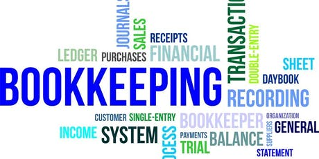 efficient and effective bookkeeping tickets