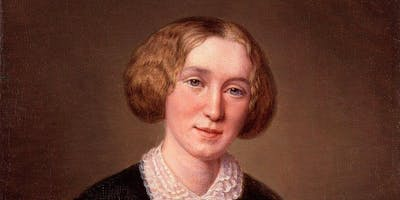 Short Course: Writing Place: Telling Stories of Home and Landscape with George Eliot
