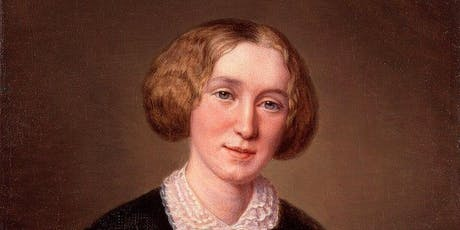 Short Course: Writing Place: Telling Stories of Home and Landscape with George Eliot tickets
