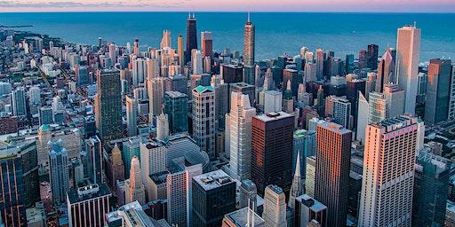 QAFF Chicago 2020