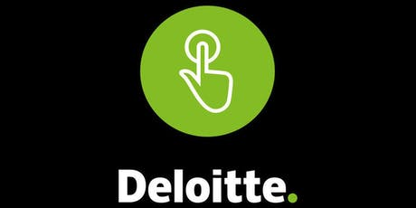 What to Know About Enterprise Product Pricing by Deloitte Sr PM tickets
