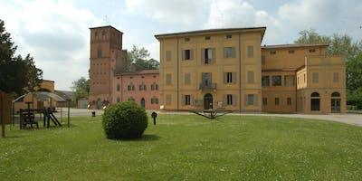 Il podere bolognese | Museo della Civiltà Contadina - speciale Card Musei
