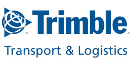 What are Platforms vs Products by Trimble Transportation Data PM tickets