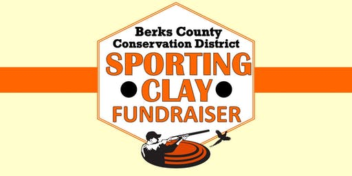 Berks County Conservation District Sporting Clay Fundraiser