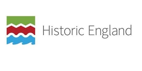Heritage Economics and Understanding the Development Process - Birmingham tickets