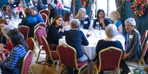 Lady Val's Professional Women's Network JUNE 27