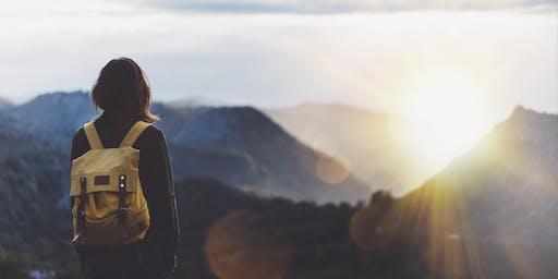 Was will ich wirklich? Mit Life Coaching die eigenen Bedürfnisse erkennen.