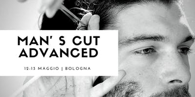 Man's Cut Advanced