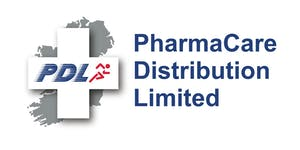 Free Training Evening - Pharmacare Distribution Ltd -...