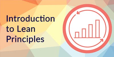 Introduction to Lean Principles