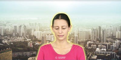 How to Progress Spiritually While Living a Modern Lifestyle