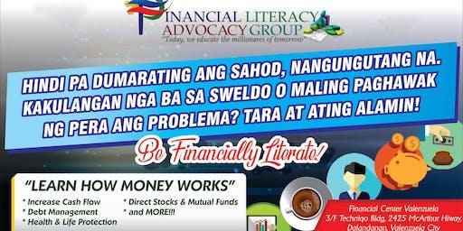 Cabanatuan City, Philippines Events Next Month   Eventbrite