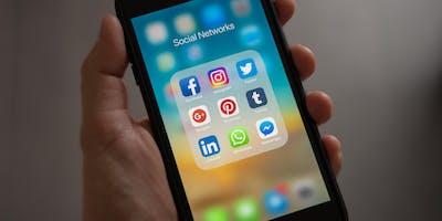 Social Media - Social Media Strategies that Work