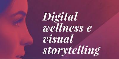 The beauty of digital marketing
