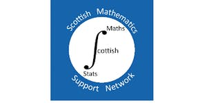 Annual Meeting of the Scottish Maths Support Network