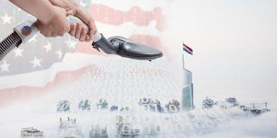 Bytesnet Groningen doet mee aan Nationale Datacenter Dag