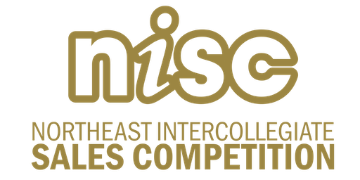 Northeast Intercollegiate Sales Competition 2019