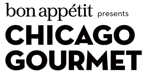 Chicago Gourmet 2019 presented by Bon Appétit