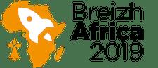 Breizhafrica logo