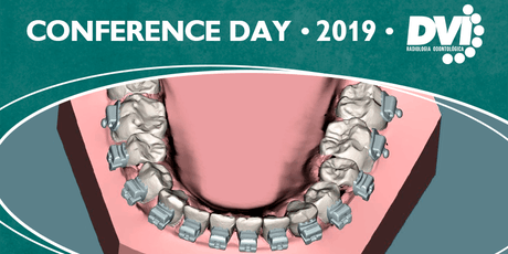 São Carlos - Ortodontia Digital - Conference Day 2019 ingressos
