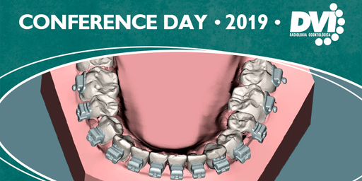 São Carlos - Ortodontia Digital - Conference Day 2019