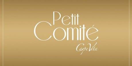 Petit Comité By Carpevita - Gramado ingressos