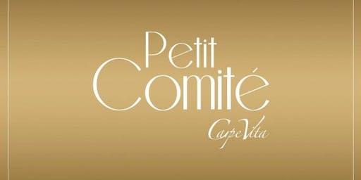 Petit Comité By Carpevita - Gramado