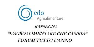 RASSEGNA FORUM TUTTO L'ANNO - 12 Novembre 2019  IMOLA